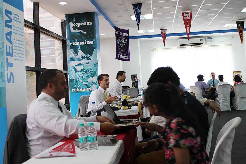 IKC-Open-House-960px